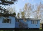 Foreclosed Home in Two Harbors 55616 1808 8TH AVE - Property ID: 4271406