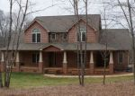 Foreclosed Home in Alexis 28006 2361 MOUNT ZION CHURCH RD - Property ID: 4271425