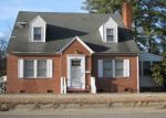 Foreclosed Home in Roanoke Rapids 27870 742 BOLLING RD - Property ID: 4271426