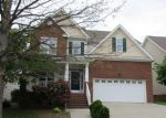 Foreclosed Home in Burlington 27215 2043 SINCLAIR TRCE - Property ID: 4271432