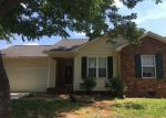 Foreclosed Home in Mocksville 27028 530 MOUNTVIEW DR - Property ID: 4271433