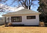 Foreclosed Home in Lodgepole 69149 311 BATES BLVD - Property ID: 4271441