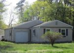 Foreclosed Home in Bayville 8721 401 WESTERN BLVD - Property ID: 4271456