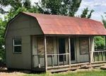 Foreclosed Home in Mccurtain 74944 30992 S HIGHWAY 82 - Property ID: 4271486