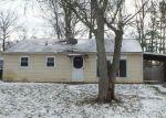 Foreclosed Home in Sebring 44672 326 E OREGON AVE - Property ID: 4271510