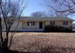 Foreclosed Home in Neosho 64850 13582 JESSUP DR - Property ID: 4271547