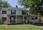 Foreclosed Home in Siloam Springs 72761 703 W ELGIN ST - Property ID: 4271559