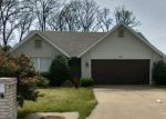 Foreclosed Home in Van Buren 72956 2601 PARK AVE - Property ID: 4271565