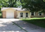 Foreclosed Home in Pryor 74361 201 QUAIL DR - Property ID: 4271585