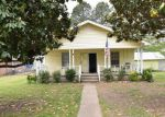 Foreclosed Home in Fort Smith 72908 6000 S 10TH ST - Property ID: 4271614