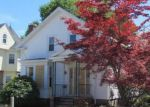 Foreclosed Home in West Warwick 2893 32 GARDNER AVE - Property ID: 4271618