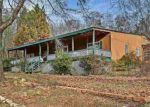 Foreclosed Home in Fair Play 29643 205 HEIGHTS DR - Property ID: 4271620