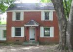 Foreclosed Home in Crockett 75835 301 HAROLD ST - Property ID: 4271640