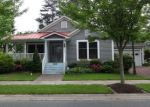 Foreclosed Home in Millsboro 19966 32554 LONG IRON WAY - Property ID: 4271744