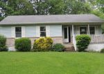 Foreclosed Home in Elkton 21921 126 MONTAGUE LN - Property ID: 4271760