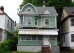 Foreclosed Home in East Orange 7018 137 SANFORD ST - Property ID: 4271769