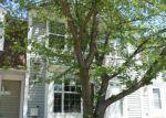 Foreclosed Home in Laurel 20707 14427 BONNETT LN - Property ID: 4271794