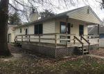 Foreclosed Home in Villas 8251 101 E VIRGINIA AVE - Property ID: 4271797
