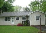 Foreclosed Home in Carlisle 17013 130 PETERSBURG RD - Property ID: 4271807