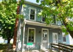 Foreclosed Home in Kutztown 19530 429 KRUMSVILLE RD - Property ID: 4271808