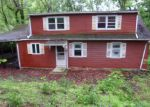 Foreclosed Home in Clementon 8021 215 LAKE AVE - Property ID: 4271820