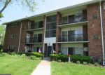 Foreclosed Home in Harrisburg 17111 227 FRANCIS L CADDEN PKWY APT 204 - Property ID: 4271823