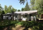 Foreclosed Home in Egg Harbor City 8215 1114 W DUERER ST - Property ID: 4271835