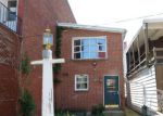 Foreclosed Home in Lebanon 17042 541 CUMBERLAND ST - Property ID: 4271855