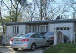 Foreclosed Home in Sharon Hill 19079 1229 NOBLET AVE - Property ID: 4271865
