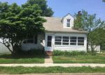 Foreclosed Home in Florence 8518 415 PINE ST - Property ID: 4271874