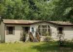 Foreclosed Home in Hastings 32145 10040 GREGORY AVE - Property ID: 4271876