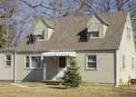 Foreclosed Home in Bordentown 8505 62 EDGEWOOD RD - Property ID: 4271896