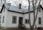 Foreclosed Home in Norway 4268 37 DEERING ST - Property ID: 4271930