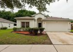 Foreclosed Home in Seffner 33584 455 MAPLE POINTE DR - Property ID: 4271967