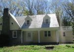 Foreclosed Home in Rensselaer 12144 9 DOUGLAS AVE - Property ID: 4271969