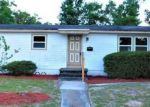 Foreclosed Home in Jacksonville 32246 10404 STONE RD - Property ID: 4271985