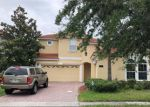 Foreclosed Home in Windermere 34786 910 LASCALA DR - Property ID: 4271992