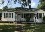Foreclosed Home in Birmingham 35215 956 MEADOWBROOK DR - Property ID: 4272060