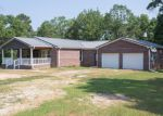 Foreclosed Home in Gordo 35466 603 SAND SPRINGS RD - Property ID: 4272063