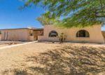 Foreclosed Home in Casa Grande 85122 1297 E AVENIDA ELLENA - Property ID: 4272091