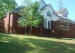 Foreclosed Home in Batesville 72501 150 IONA WAY - Property ID: 4272120