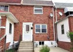 Foreclosed Home in Wilmington 19802 333 E 35TH ST - Property ID: 4272133