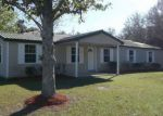 Foreclosed Home in Waycross 31503 1509 KETTERER ST - Property ID: 4272140