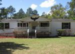 Foreclosed Home in Darien 31305 1382 FRANKLIN ST SE - Property ID: 4272155