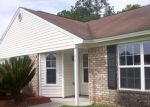 Foreclosed Home in Pooler 31322 109 BLUELAKE BLVD - Property ID: 4272156