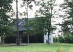 Foreclosed Home in Musella 31066 4620 SALEM CHURCH RD - Property ID: 4272170