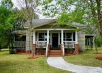 Foreclosed Home in Quitman 31643 10291 DIXIE RD - Property ID: 4272177