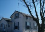 Foreclosed Home in Peotone 60468 513 S THIRD ST - Property ID: 4272185