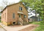 Foreclosed Home in Mchenry 60051 4817 ROBERTS RD - Property ID: 4272189