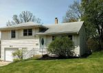 Foreclosed Home in Rockford 61108 3412 MICHAEL DR - Property ID: 4272211